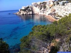 150214_A_Mallorca_0689