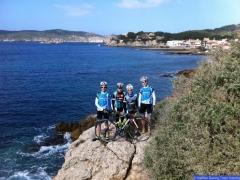 150214_A_Mallorca_0696