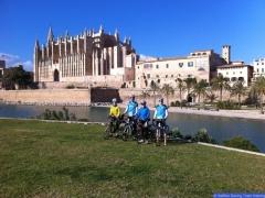 150214_A_Mallorca_0701