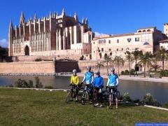 150214_A_Mallorca_0702