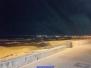 Mallorca, 13.02.16