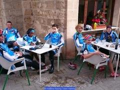 1160213_M_Mallorca_WA00113