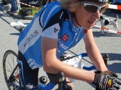 160508_M_Imster Radmarathon_A00012