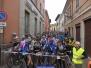 Montichiari 13-03-16