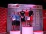 Bike Marathon Stattegg, 16.08.15