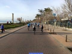 170211_Th_Mallorca__689111