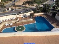170211_Th_Mallorca__692126