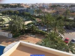 170211_Th_Mallorca__692227