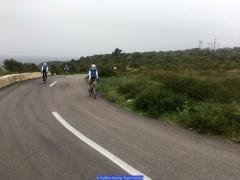 170211_Th_Mallorca__694131