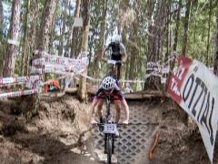 Mountainbikefestival 2015_050134