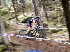 Mountainbikefestival 2015_050435