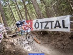 Mountainbikefestival 2015_050536