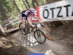 Mountainbikefestival 2015_050939
