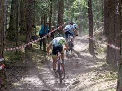 Mountainbikefestival 2015_051040