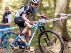 Mountainbikefestival 2015_053956