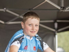 Mountainbikefestival 2015_00202