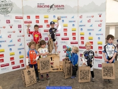 Mountainbikefestival 2015_00243
