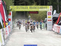 Mountainbikefestival 2015_00274