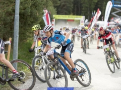 Mountainbikefestival 2015_00316