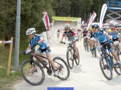 Mountainbikefestival 2015_00337