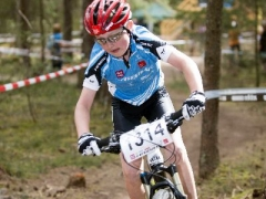 Mountainbikefestival 2015_00499