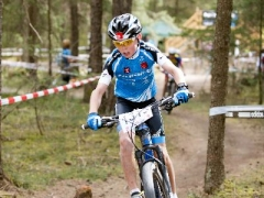 Mountainbikefestival 2015_005210