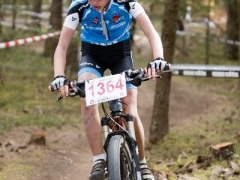 Mountainbikefestival 2015_005511