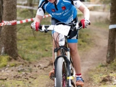 Mountainbikefestival 2015_006212
