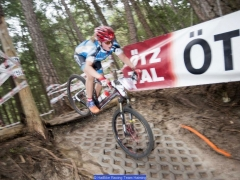 Mountainbikefestival 2015_008113