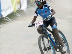 Mountainbikefestival 2015_008915