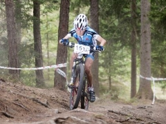 Mountainbikefestival 2015_009216