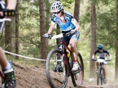Mountainbikefestival 2015_009317