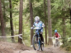 Mountainbikefestival 2015_009418