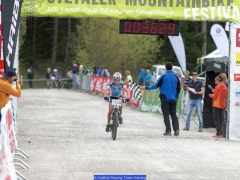 Mountainbikefestival 2015_010419