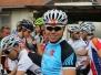 Stubalp Marathon 2014