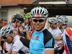 140621_Stubalpen Marathon