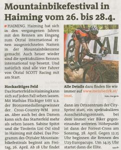 130425_Bezirksblätter