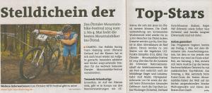 140430_Bezirksblätter