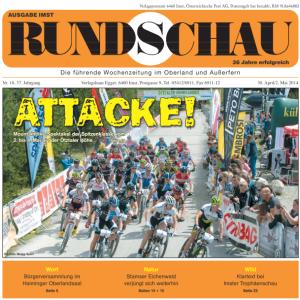 140430_Rundschau Titelseite