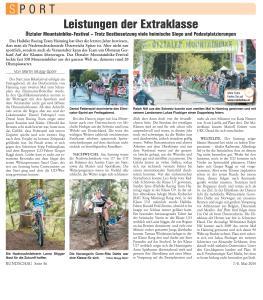 140507_Rundschau