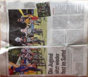 140707_Kleine Zeitung