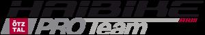 Logo_HAIBIKE_OETZTAL_ProTeam_536-300x52