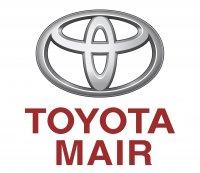 Logo_Autohaus Mair