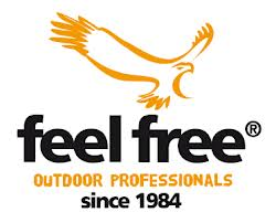 Logo_Feel Free Outdoor