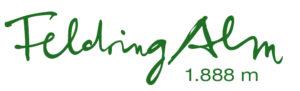Logo_Feldring Alm