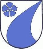 Logo_GEmeinde Umhausen