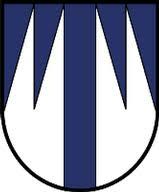 Logo_Gemeinde Roppen