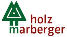 Logo_Holz Marberger