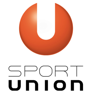Logo_Sportunion_591x597
