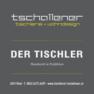 Logo_Tschallener Tischler 300 dpi